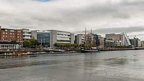 North Wall Quay, Dublin 20150809 1.jpg