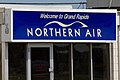 Northern Air sign, GRR.jpg