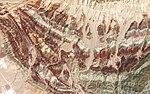 Northern Kerman, Iran (satellite view).jpg