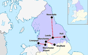Northern Powerhouse rail.png