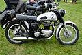 Norton Dominator 99 600cc (1959) (15531064552).jpg