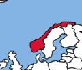 Norveç cb.png