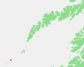 Norway - Rost.PNG