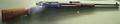 Norwegian K-J M1906.png
