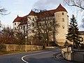 Nossen Schloss 03.jpg