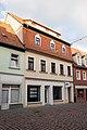 Nossen Waldheimer Strasse 10.jpg