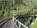 Nostalgiebahn kreither bruecke.jpg