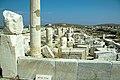 Notia Stoa, Delos, 143366.jpg