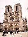 Notre Dame (15234576581).jpg