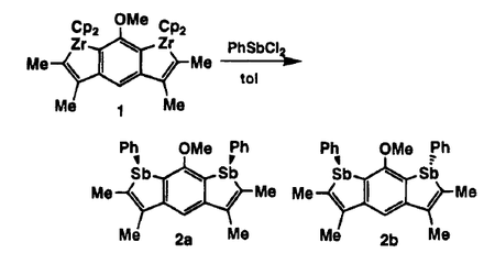 Novel Bis(stibole) synthesis.png