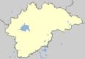 Novgorod-oblast-blank.png