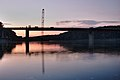 Novi osjecki most ZAOB.jpg