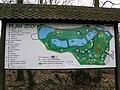 Nowe Zoo Poznań (5).JPG