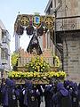 Nuestra Señora de la Soledad2.jpg