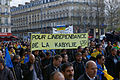 Nuit Debout - Paris - Kabyles - 48 mars 10.jpg