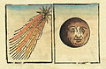 Nuremberg chronicles f 186r 1.jpg