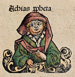 Nuremberg chronicles f 48r 4.png