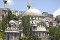 Nusretiye mosque 8491.jpg