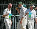Nuthurst CC v. Henfield CC at Mannings Heath, West Sussex, England 041.jpg