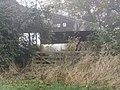Nutty Hills Farm barn - geograph.org.uk - 603141.jpg