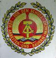Nva logo.jpg
