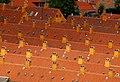 Nyboder roofs.jpg