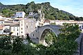 Nyons - Pont sur l'Eyrgues & moulin à huile 2.jpg
