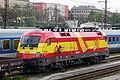 OBB 1116 232 Wien Westbahnhof.jpg