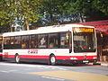OC500LE-SMRT-B2.JPG