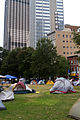 OCCUPY ATLANTA.jpg