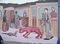 OC Taškent, nástěnné malby (30).jpg