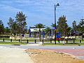 OIC butler neighbourhood park.jpg