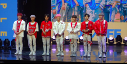 "ONF 2018 ""You Complete Me"" Showcase.png"