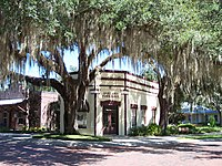 Oakland Florida Town Hall.jpg