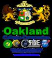 Oakland School´s Coat of Arms.png