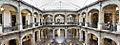 Oaxaca State Palace.jpg