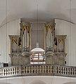 Oberailsfeld Kirche Orgel 1203029efs.jpg