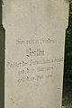 Oberdorf am Ipf Jüdischer Friedhof 3650.JPG