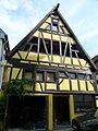 Obere Holdergasse 6 Marbach am Neckar.JPG