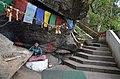 Observatory Hill, Darjeeling (8716424881).jpg