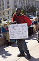 Occupy DC Stop The Machine 2011 Rally 10.jpg