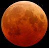 October 2004 lunar eclipse