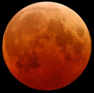 Oct 28 2004 total lunar eclipse-espenak
