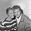 Odd og Anne Borg (1959).jpg