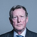 Official portrait of Lord Trimble crop 3.jpg