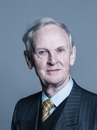 Official portrait of Lord Tyler crop 2.jpg