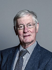 Official portrait of Lord Wallace of Saltaire crop 2.jpg