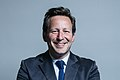 Official portrait of Mr Edward Vaizey crop 1.jpg