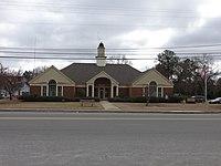 Oglethorpe municipal building.JPG