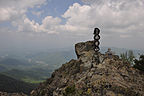 Ogura Mountain-Summit, Nagano, Japan.jpg